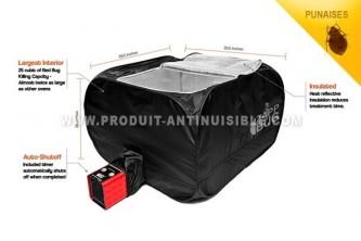 anti punaises de lit traitement effet choc anti punaises produit antinuisible. Black Bedroom Furniture Sets. Home Design Ideas