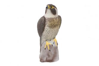 Faucon effaroucheur 40 cm