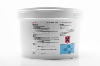 Anti moustiques Larvicide Vectomax en 3kg