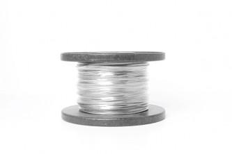 Anti Pigeon Cable Inox Tendeur pour Filets