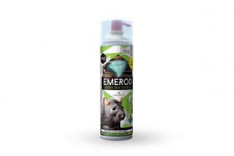 Destructeur d'odeurs Emerod 500ml