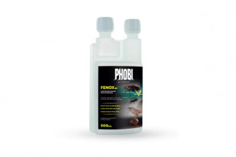 Phobi fenox