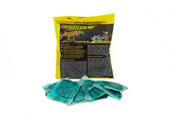 Anti rats Génération Pat' au diféthialone 150 g