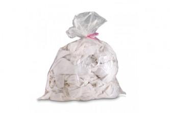 Sacs hydrosolubles pour linges Anti punaises de lit en lot de 25