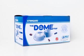 Anti Lasioderme du tabac - Dome Trece