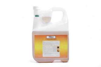 Anti mites et teignes Insecticide concentré 5 Litres Teskad - Professionnel