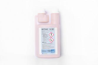 Anti fourmis insecticide à pulvériser Mythic 10SC 500ml