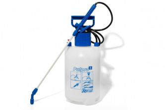 Pulvérisateur 5 litres