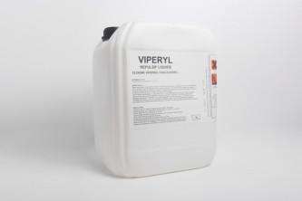Répulsif serpent Viperyl en 10 litres