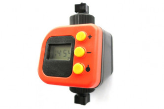 Anti moustiques Biogents BG-CO2 Timer