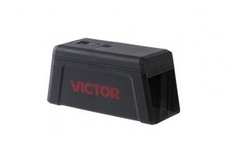 Anti rats piège électronique Victor