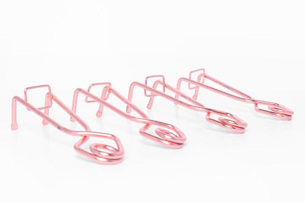 Anti taupes clé + 4 pièges à taupes