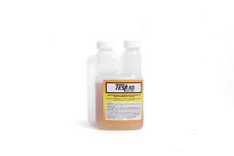 Anti mouches Teskad Insecticide concentré 100ml
