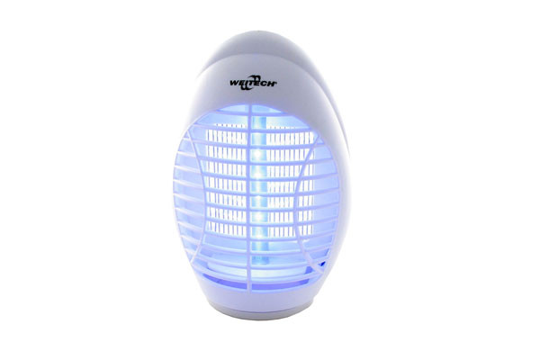 Anti mouches Inzzzector 3 avec LED UV