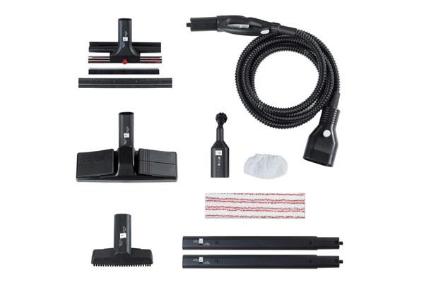 Kit accessoires pour Cimex Eradicator