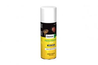 Anti puces Aérosol Axadrine 150 ml