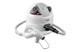 Anti puces Cimex Eradicator vapeur sèche