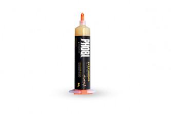 Gel anti fourmis Axa avec canule et poussoir