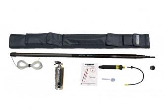 Lance télescopique 8 mètres AR8 Pro