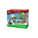 Kit PROCEREX Collier Pro lot de 10 pièges anti chenilles processionnaires