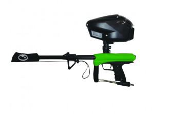 """Pistolet PILP """"Pack Essentiel"""" anti guêpes et frelons"""