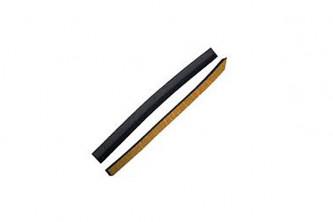 Rallonge +20 cm pour collier PROCEREX